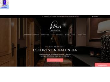 Felina Valencia