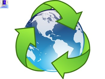 Recisistems, reciclaje de cartuchos de impresora