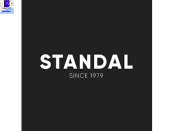 Standal, Interiorismo