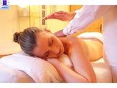 Pink Sapphire Massages