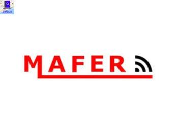 Mafer Antenistas Bilbao