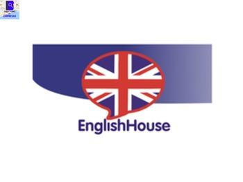Academia de inglés en Málaga online