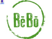 Bebo Cold Press