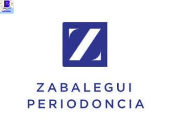 Zabalegui Clínica Dental Bilbao