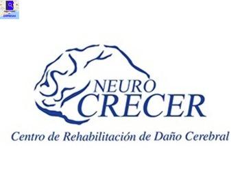 Neurocrecer