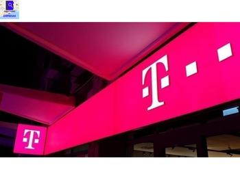 Telekom Dolce Tv Spania Madrid