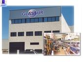 Maquinaria Hostelería Glassur