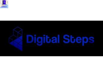 Digital Steps