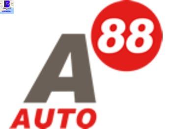Concesionario Auto88