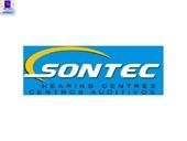 Centro Auditivo SONTEC