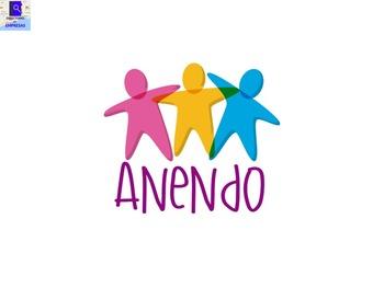 Centro ANENDO