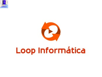 Loop Informática