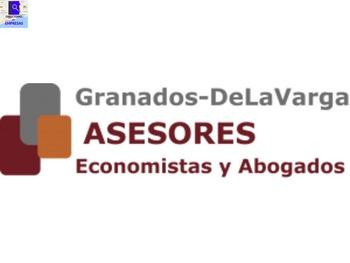 Asesoria laboral en Almería
