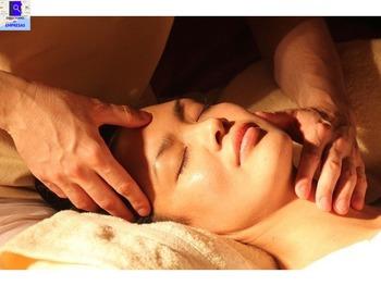 Sapphire Massages