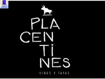 Placentines