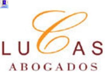 Lucas Abogados