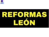 Reformas leon
