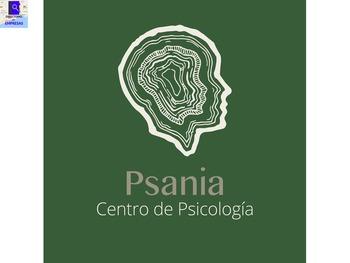 Psicólogos en Valladolid | PSANIA