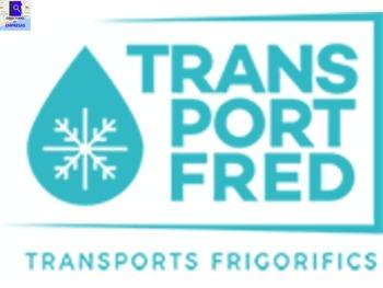 Transport Fred Gironès