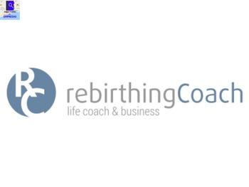 Rebirthing Coach
