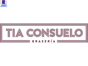 Tía Consuelo
