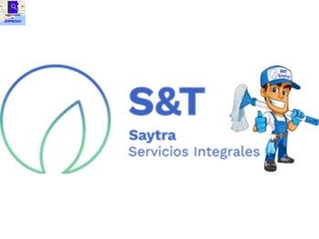 Saytra