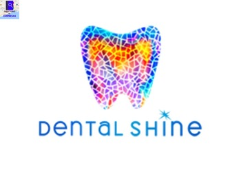 CLÍNICA DENTAL SHINE
