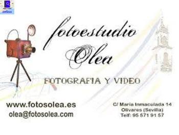 Fotos Olea
