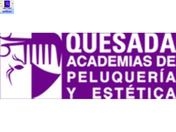 Academia Quesada