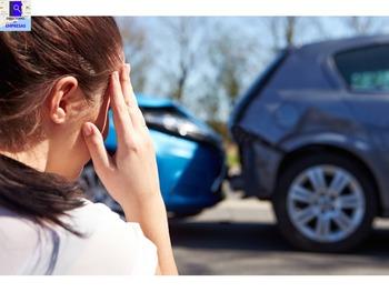 Abogados accidentes Por tu indemnización