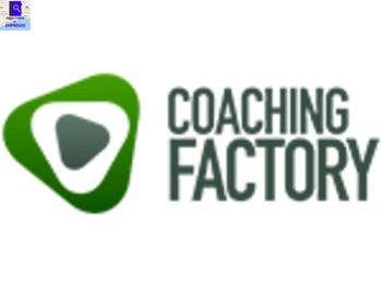Coaching Factory. Coaching empresarial.