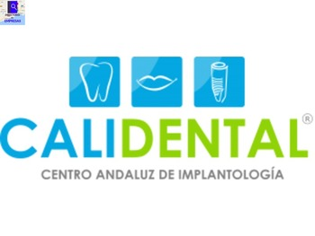 Calidental