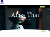 Alma Thai Massages
