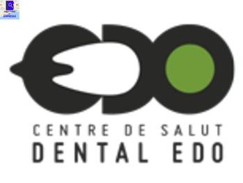 Clinica dental Edo