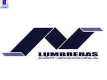 Talleres Lumbreras
