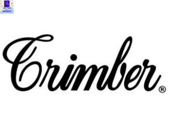 Trimber Uniformes