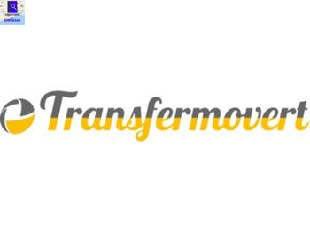 Transfermovert