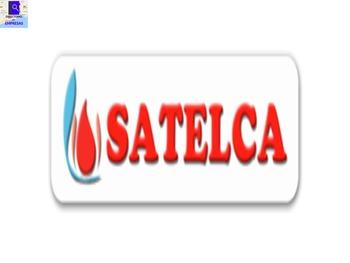 Satelca