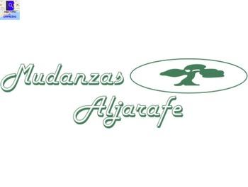 Mudanzas Aljarafe