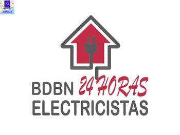 Electricistas 24 horas Bilbao