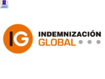 Leocricia Gonzalez abogada