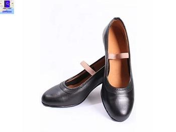 flamenco. zapatos y complementos