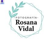 Rosada Vidal Fotografía