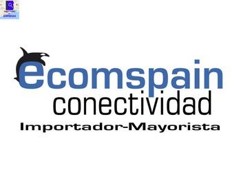 Ecomspain Conectividad S.L