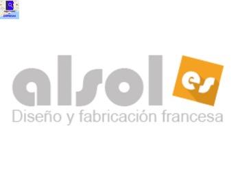 Alsol España