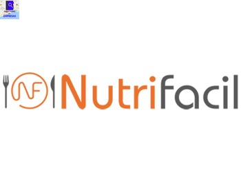 Nutricionista malaga