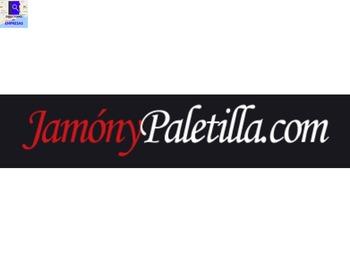Jamón y Paletilla - Merca Bon Tall SL