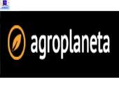 Agroplaneta