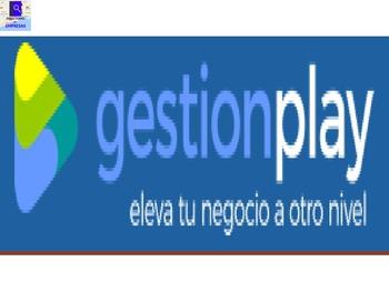 Gestionplay
