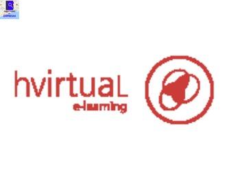 Hvirtual